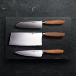 1500×1500 3pc chinese knife set nologo